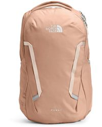 The North Face Vault Backpack - Multicolore