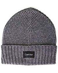 low priced 519eb 92335 Cappello Lana | | K50k504095-mid Grey Heather