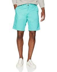 O'neill Sportswear Friday Night - Blue
