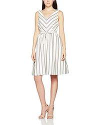 Great Plains - 's Sofia Stripe Dress - Lyst