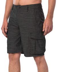 Rip Curl Explorer Boardwalk,,boardwalk,short,bath Shorts,boardshort,shorts,black,31