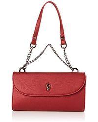 Esprit - Natasha Shoulder Bag 27 Cm - Lyst