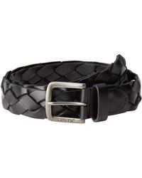 Levi's - LEVIS FOOTWEAR AND ACCESSORIES Trenza Belt Cintura - Lyst