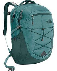 525b1768a T93kv3 Backpack Borealis T93kv36vc. Os, Unisex Adult - Multicolour