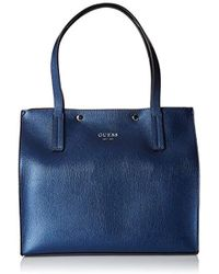 Guess - Vy677823 Shopper Bag - Lyst