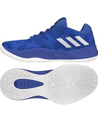 reputable site d80f6 50320 's Next Level Speed Vi Basketball Shoes - Blue