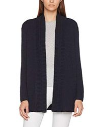 Marc O'polo - Cardigan - Lyst
