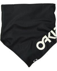 Oakley 91795a-02e-u Beanies - Black