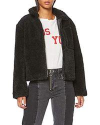 purchase cheap 5109d e3f7f Piumini e giacche imbottite da donna di Cheap Monday a ...