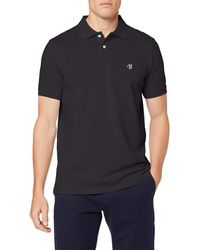 Marc O'polo 21114272052 Polo Shirt - Multicolour