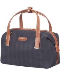 Samsonite Toiletry Bag - Blue
