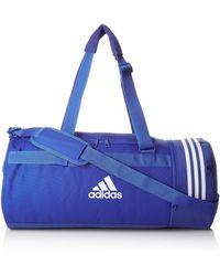 adidas Zaini - Blu
