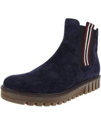 Gabor Shoes AG 31.831-36 Gr. 41⁄2 - Blau
