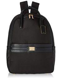 Tumi - Larkin Paterson Convertible Backpack - Lyst