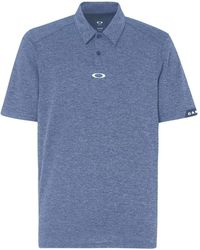 Oakley Ensign Blue Htr