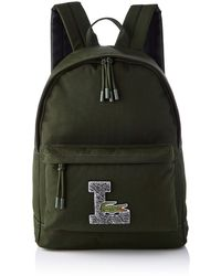 Lacoste NH3298 - Verde