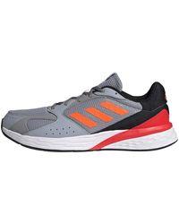 adidas - Chaussure DE Sport FY5956 Response Run pour s - Lyst