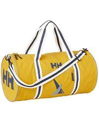 Helly Hansen - Viaggio Borsa da Spiaggia - Lyst