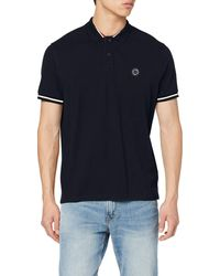 Pepe Jeans - Terence Poloshirt, - Lyst