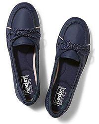 Keds - Glimmer Splash Wx Fashion Sneaker - Lyst