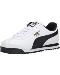 PUMA Roma Sneakers for Men - Up to 70