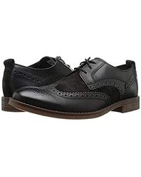 Rockport - Wynstin Wingtip Oxford - Lyst