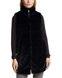 Esprit Collection Collection 100eo1h301 Jacket - Black