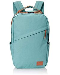 Helly Hansen Unisex Copenhagen Backpack - Multicolour