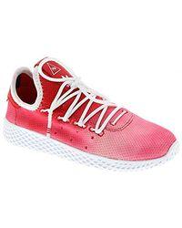 Zapatilla Rosa Nike Air Max Motion Lw