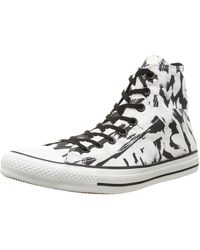 Converse - Adulto, - Lyst