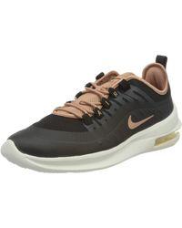 Nike - WMNS Air Max Axis - Lyst