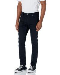 Goodthreads Skinny-fit Jeans - Noir