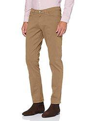 GANT Slim Desert Jeans - Multicolour