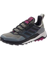 adidas Terrex Trailmaker C.RDY W - Multicolore