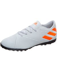 adidas - Nemeziz 19.4 TF - Lyst