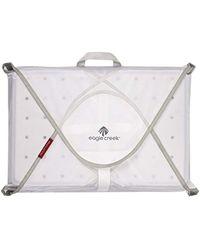 Eagle Creek Pack-it Specter Garment Folder Packing Organizer - Multicolor