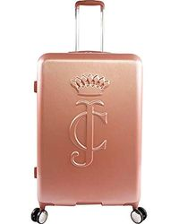 """Juicy Couture Duchess 29"""" Spinner - Multicolor"""