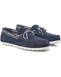 Stitched Sanuk Chiba Slip On ShoesDar kOXwPiuTZ
