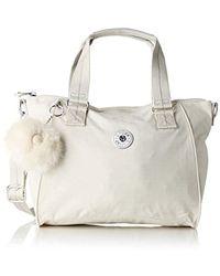 Kipling Amiel Handbag
