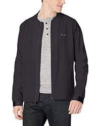 wo zu kaufen speziell für Schuh lässige Schuhe Jack Wolfskin Synthetic Bronco Jacket in Blue for Men - Lyst