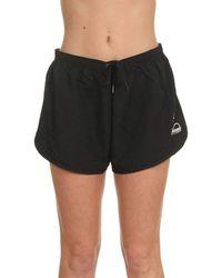 Billabong Board Shorts - - Xs - Black