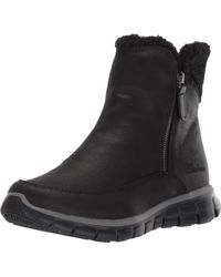 Skechers Boots for Women - Up to 55