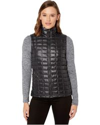 The North Face Thermoball Eco Vest - Black