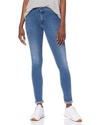 REPLAY Zackie Jeans Skinny Donna