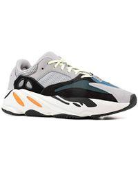 adidas Yeezy Boost 700 Inertia - Multicolour