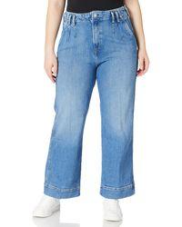 Pepe Jeans - Luna Jeans - Lyst