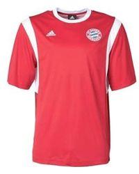 new product 9626f d9072 - Baskestball Home Jersey 2012/13 - Bayern Munich