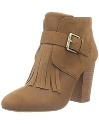 French Connection - ''s Lyle Ankle Boots - Lyst