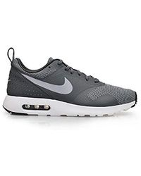 Schuhe 002 Trainer Max Air Shoes Herren S Tavas Trainers Se 718895 E2WH9IYD