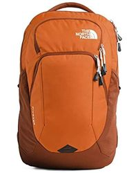 6c1cd1a38cf Unisex Adult Pivoter Backpack - Orange